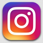 instagram-ios-icon1